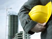 ارائه خدمات ایمنی و فنی مهندسی